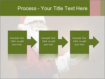 0000062303 PowerPoint Templates - Slide 88