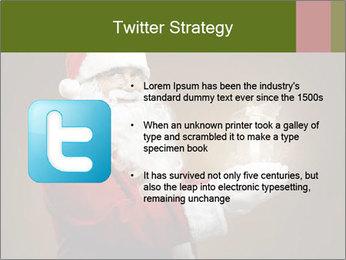 0000062303 PowerPoint Template - Slide 9