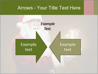 0000062303 PowerPoint Template - Slide 90