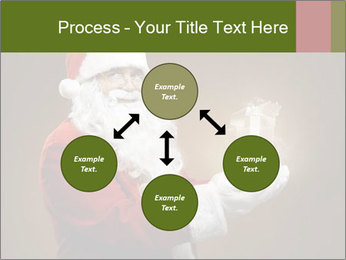 0000062303 PowerPoint Templates - Slide 91