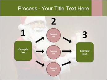 0000062303 PowerPoint Templates - Slide 92