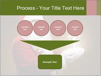 0000062303 PowerPoint Templates - Slide 93