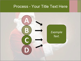 0000062303 PowerPoint Template - Slide 94