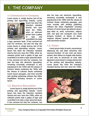 0000062303 Word Template - Page 3