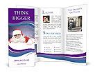 0000062304 Brochure Template