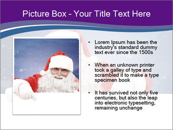 0000062304 PowerPoint Templates - Slide 13