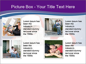 0000062304 PowerPoint Templates - Slide 14