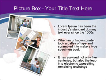 0000062304 PowerPoint Templates - Slide 17