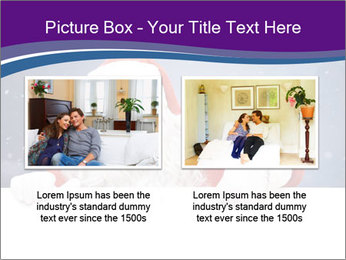 0000062304 PowerPoint Templates - Slide 18
