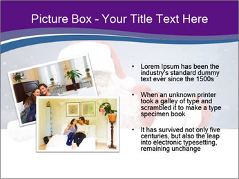0000062304 PowerPoint Templates - Slide 20