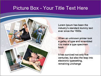 0000062304 PowerPoint Templates - Slide 23