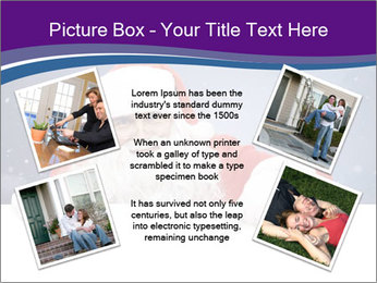 0000062304 PowerPoint Templates - Slide 24