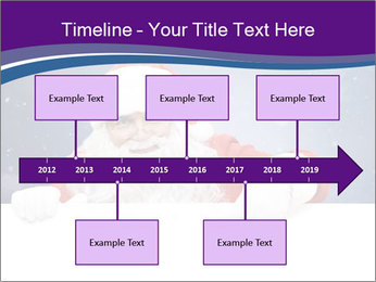 0000062304 PowerPoint Templates - Slide 28
