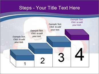 0000062304 PowerPoint Templates - Slide 64