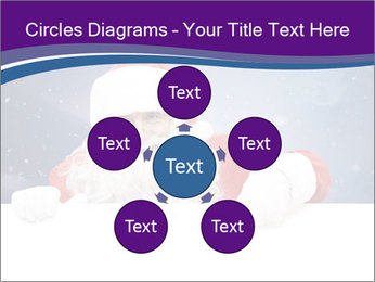 0000062304 PowerPoint Templates - Slide 78