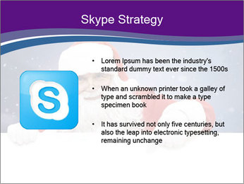 0000062304 PowerPoint Templates - Slide 8
