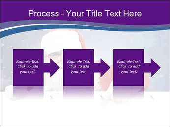 0000062304 PowerPoint Templates - Slide 88