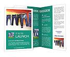 0000062305 Brochure Templates