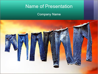 0000062305 PowerPoint Template - Slide 1