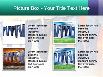 0000062305 PowerPoint Template - Slide 14
