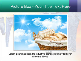 0000062305 PowerPoint Template - Slide 15