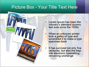 0000062305 PowerPoint Template - Slide 17