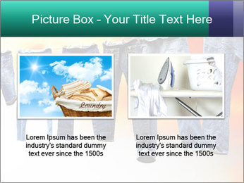 0000062305 PowerPoint Template - Slide 18