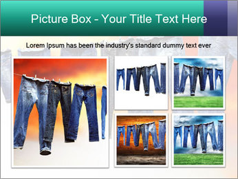 0000062305 PowerPoint Template - Slide 19