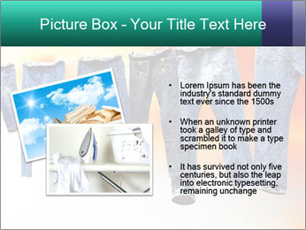 0000062305 PowerPoint Template - Slide 20