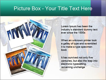 0000062305 PowerPoint Template - Slide 23