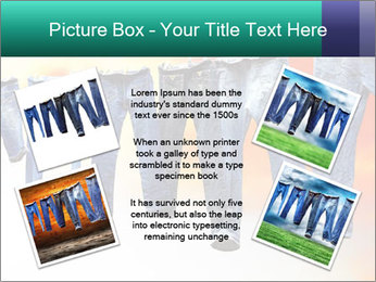 0000062305 PowerPoint Template - Slide 24