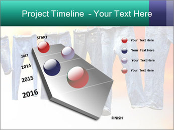 0000062305 PowerPoint Template - Slide 26