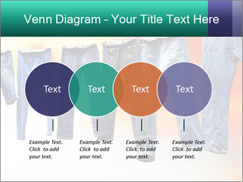 0000062305 PowerPoint Template - Slide 32
