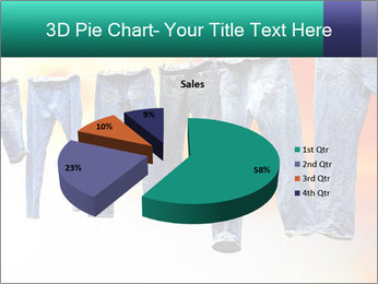 0000062305 PowerPoint Template - Slide 35