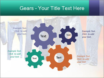 0000062305 PowerPoint Template - Slide 47