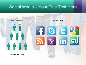 0000062305 PowerPoint Template - Slide 5