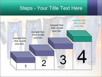 0000062305 PowerPoint Template - Slide 64