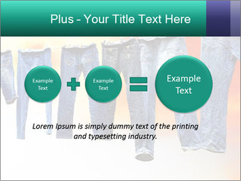 0000062305 PowerPoint Template - Slide 75