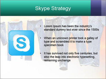 0000062305 PowerPoint Template - Slide 8