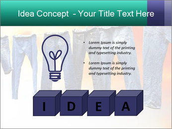 0000062305 PowerPoint Template - Slide 80