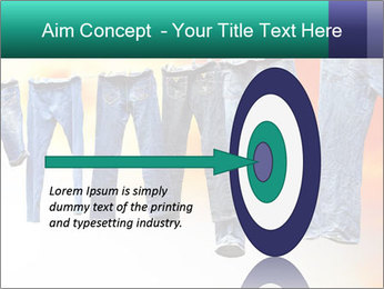0000062305 PowerPoint Template - Slide 83
