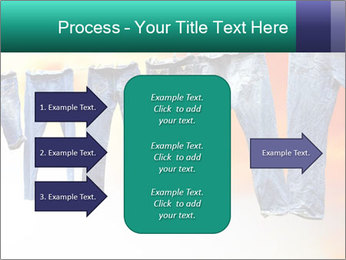 0000062305 PowerPoint Template - Slide 85