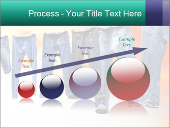 0000062305 PowerPoint Template - Slide 87
