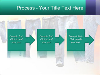 0000062305 PowerPoint Template - Slide 88