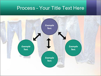 0000062305 PowerPoint Template - Slide 91