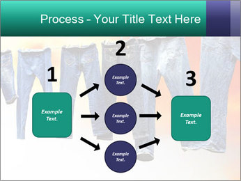 0000062305 PowerPoint Template - Slide 92