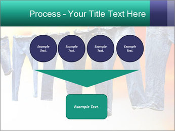 0000062305 PowerPoint Template - Slide 93