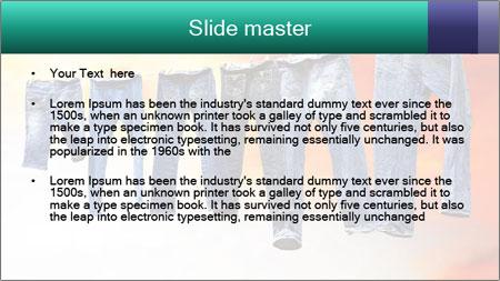 0000062305 PowerPoint Template - Slide 2