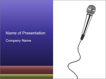 0000062306 PowerPoint Template