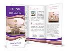 0000062307 Brochure Templates